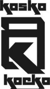Компания КОСКО