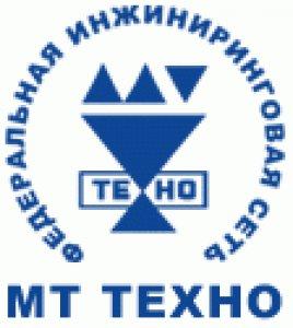 МТ ТЕХНО Калининград