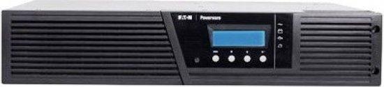 ИБП для серверных,  телекома Eaton 9130 3000 RM