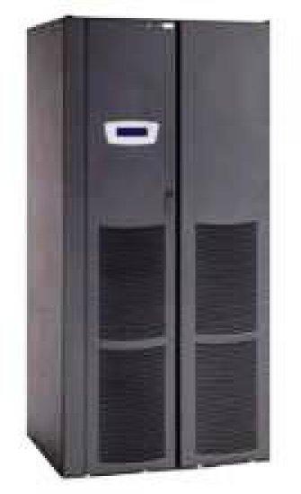ИБП для серверных,  телекома. Чистое питание для Зданий.Eaton 9390,  Powerware 9390 40,  60,  80,  100,  120,  160 кВА PW9390,
