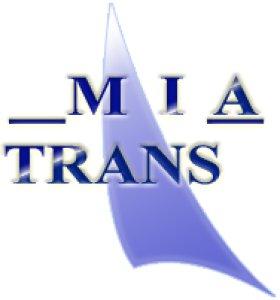 ОООMia Trans