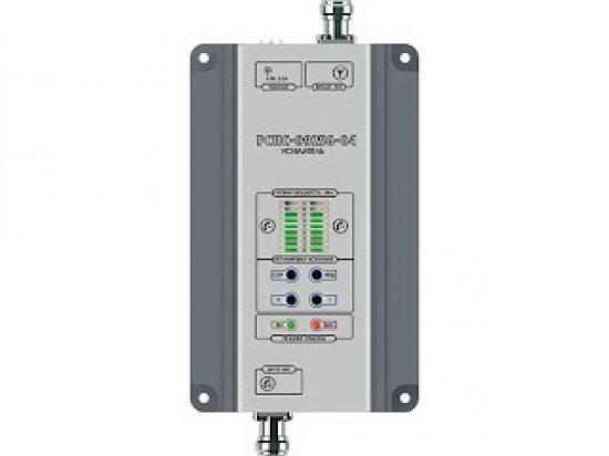 Усилитель сотовой связи LOCUS R900-100